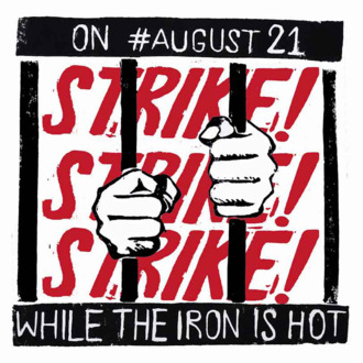 Prison strike graphic.jpg