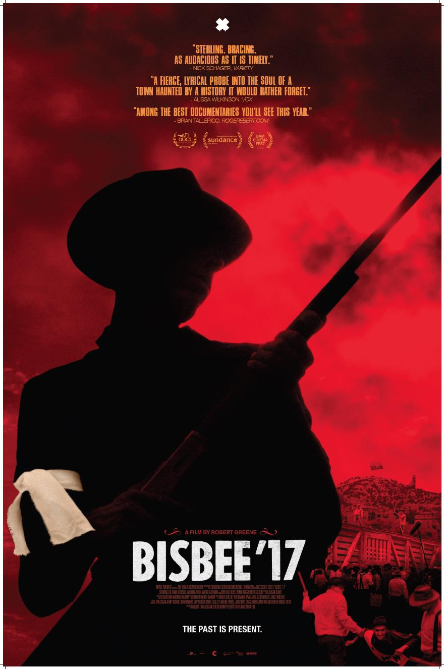 BISBEE 17 POSTER THEATRICAL SMALL.jpg