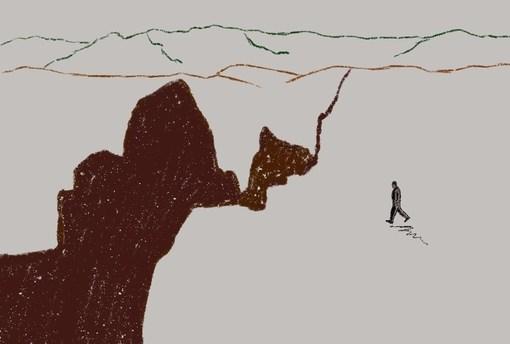 Border artwork.jpeg