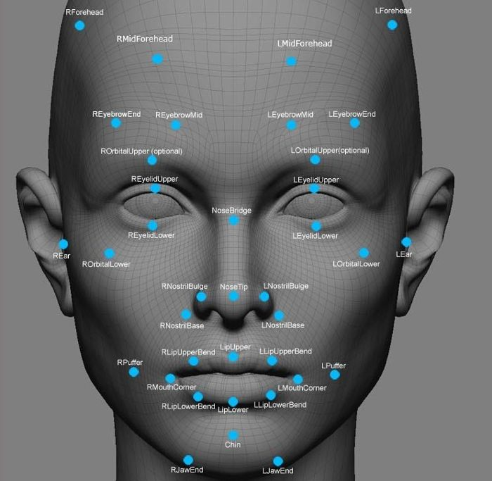 facial-recognition-technology.jpg