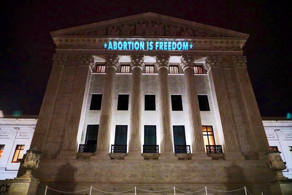 Abortion is Freedom.jpg