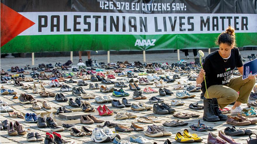 Palestinian Lives Matter.jpg