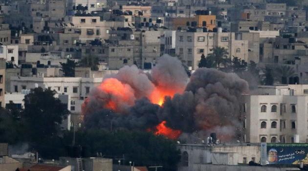 Gaza-bombed.jpg