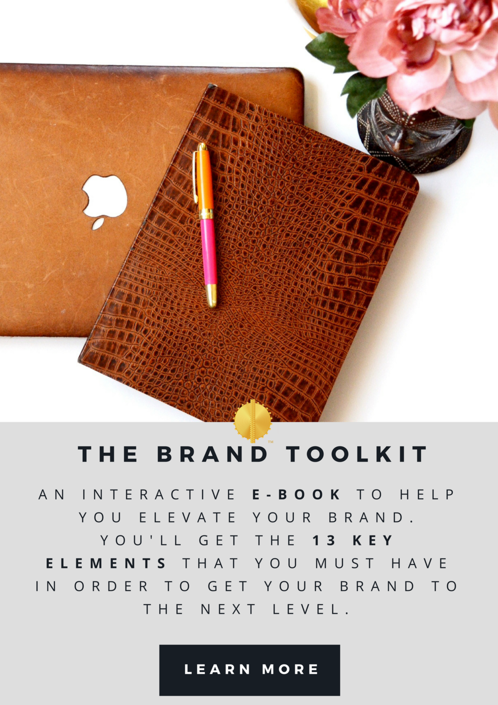 indoka-creative-brand-toolkit