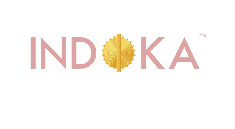 Indoka Creative