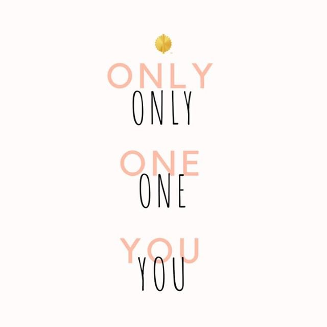 There is only ONE you! Your business is the exact same. You may be another hotel in a sea of hotels, you may be another cosmetic brand in a sea of cosmetic brands, you may be another coach in a sea of coaches..... ⠀⠀⠀⠀⠀⠀⠀⠀⠀ ⚡⠀⠀⠀⠀⠀⠀⠀⠀⠀ but at the end of the day your life experience is completely UNIQUE to you and you need to be able to infuse it in your brand. You need to understand your brand story to be able to connect to your tribe! This is what would make you stand out. ⠀⠀⠀⠀⠀⠀⠀⠀⠀ ⚡⠀⠀⠀⠀⠀⠀⠀⠀⠀ Did you take the time to really understand what you have to give to the world? The fun work needs to be done my friend. ⠀⠀⠀⠀⠀⠀⠀⠀⠀ ⚡⠀⠀⠀⠀⠀⠀⠀⠀⠀ If you feel overwhelmed with the idea of getting clarity for your business on your own and need help with this, I'm here for ya. Click the link in the bio (@indokacreative) and let's talk.⠀⠀⠀⠀⠀⠀⠀⠀⠀ .⠀⠀⠀⠀⠀⠀⠀⠀⠀ .⠀⠀⠀⠀⠀⠀⠀⠀⠀ .⠀⠀⠀⠀⠀⠀⠀⠀⠀ .⠀⠀⠀⠀⠀⠀⠀⠀⠀ .⠀⠀⠀⠀⠀⠀⠀⠀⠀ .⠀⠀⠀⠀⠀⠀⠀⠀⠀ #communityovercompetition#risingtidesociety#chasinglight #flashesofdelight #calledtobecreative#beingboss #creativeentrepreneur#creativityfound #designinthedetails#blavity#womenempoweringwomen#boutiquehotels#africanentrepreneur#nothingisordinary#motherlandmogul#dowhatyoulove #exploretocreate #liveauthentic #thehappynow#blkcreatives #mycreativebiz#abmlifeiscolorful#blackcreative