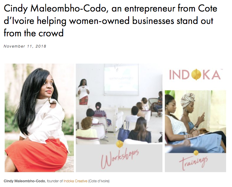 indoka-creative-in-lionnesses-of-africa-african-entrepreneur-stories.png