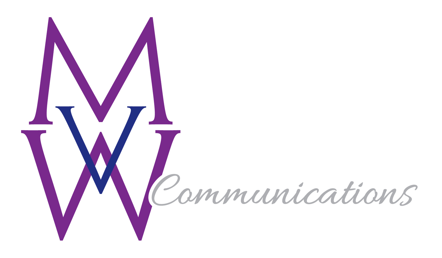 MVW Communications