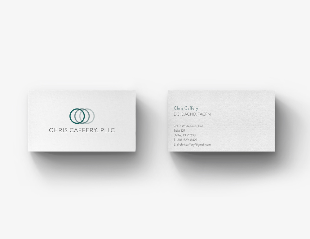 caffery_businesscards.jpg