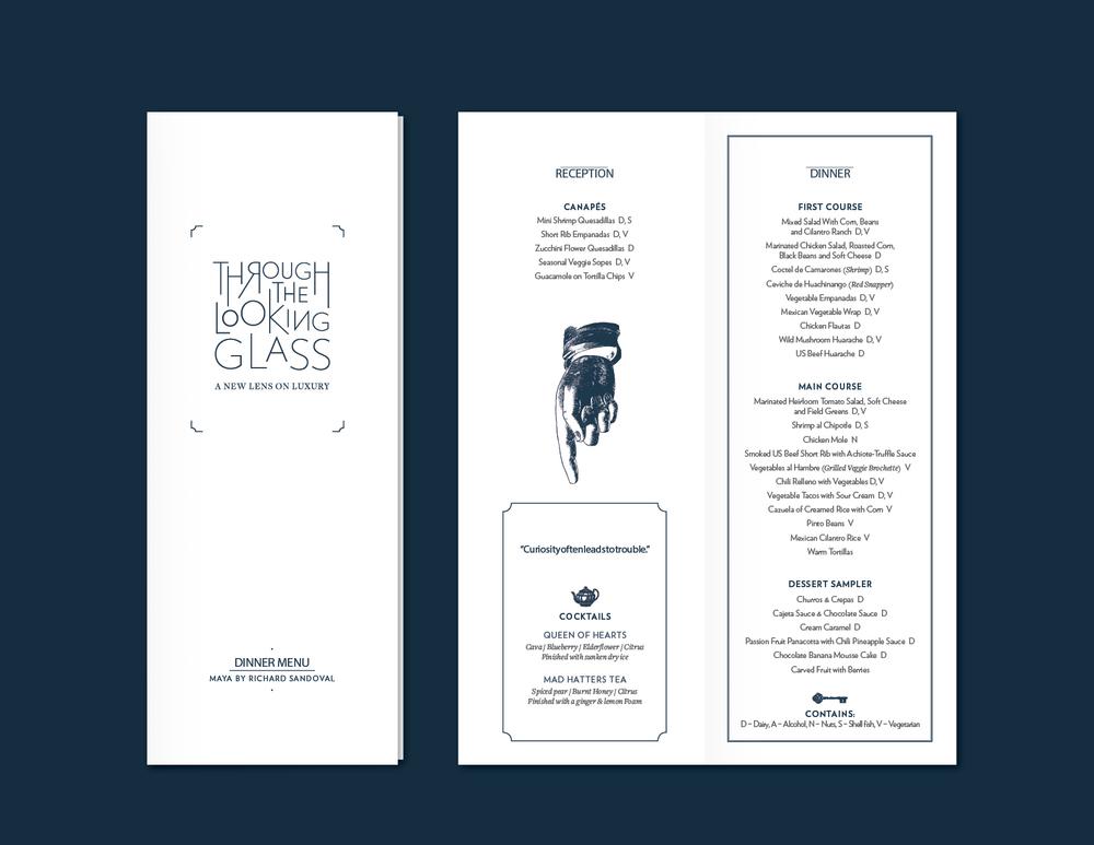 menus copy.jpg
