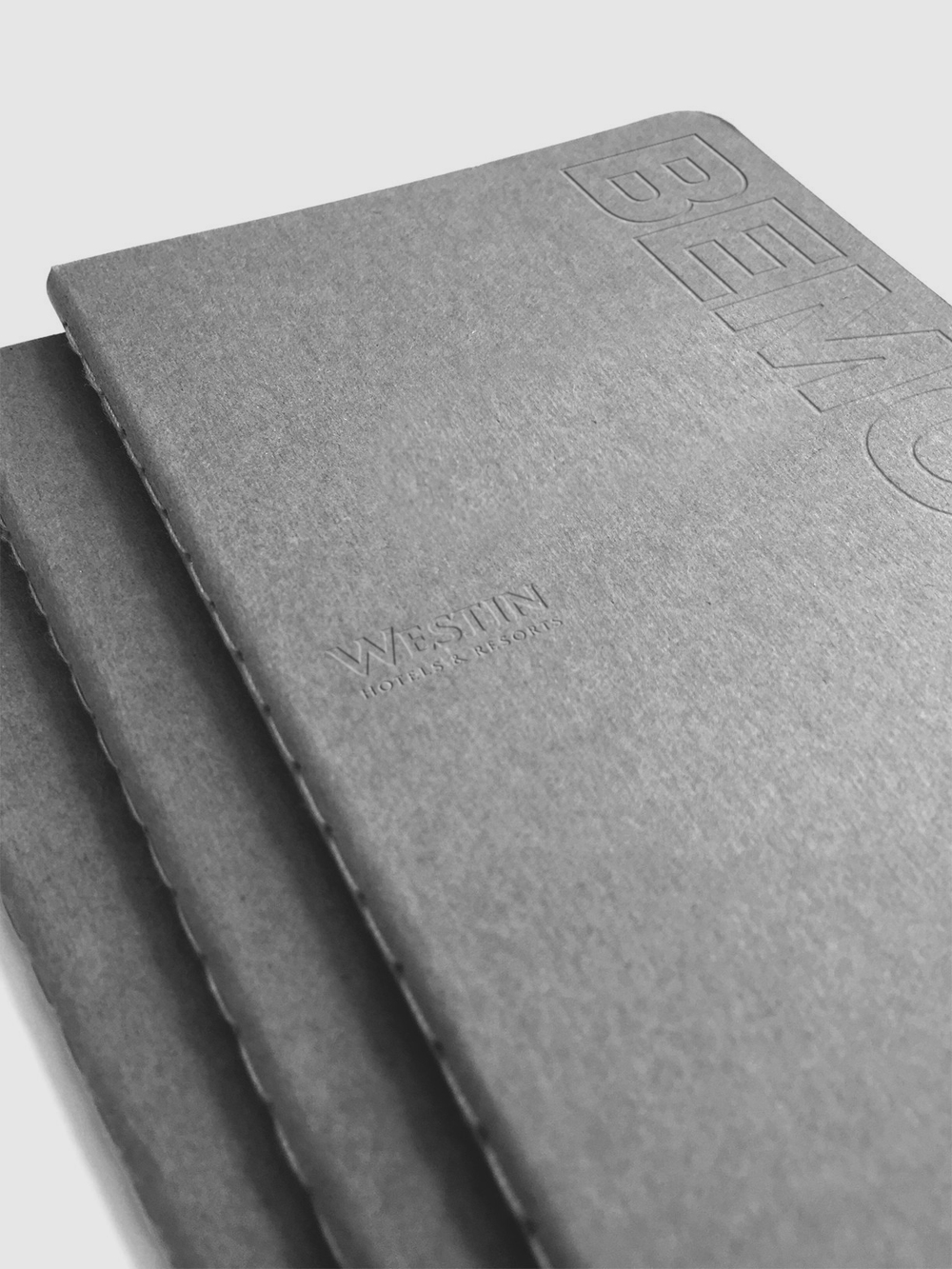 notebook copy.jpg