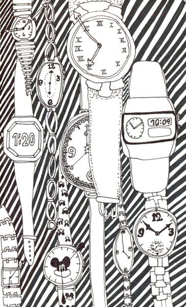 32_doodlewatch.jpg