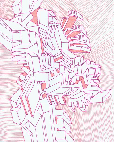 32_doodle3dshapes.jpg