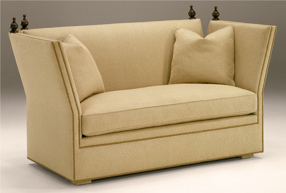 107 sofa