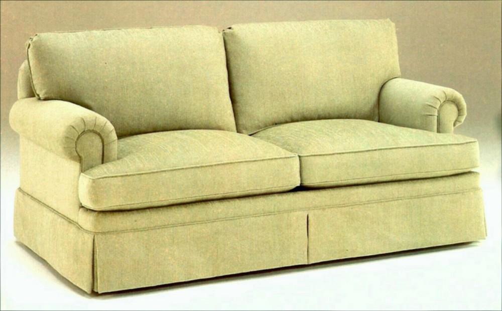110 sofa