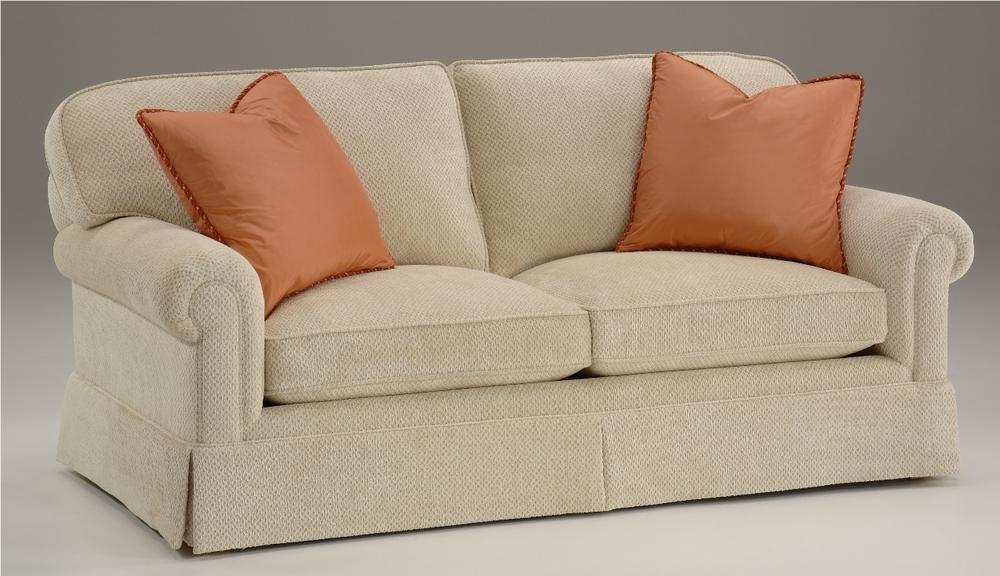 111 sofa