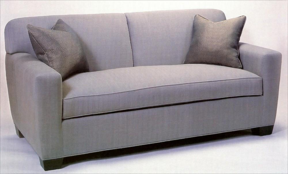 116 sofa