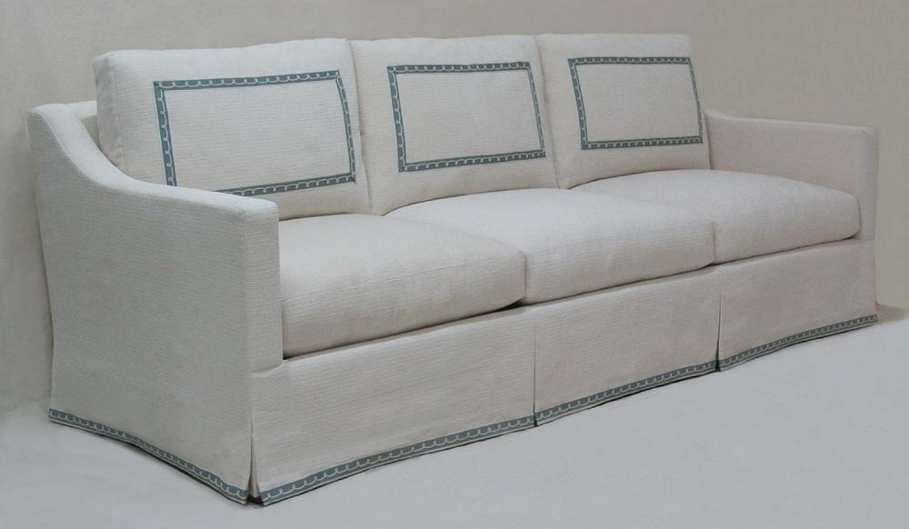 152 sofa