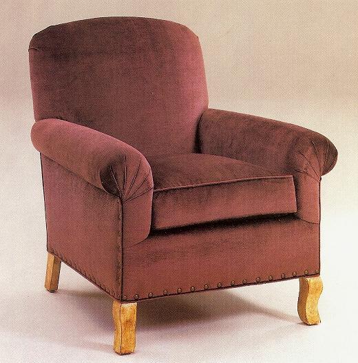 504 Chair