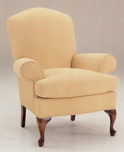 508 Chair