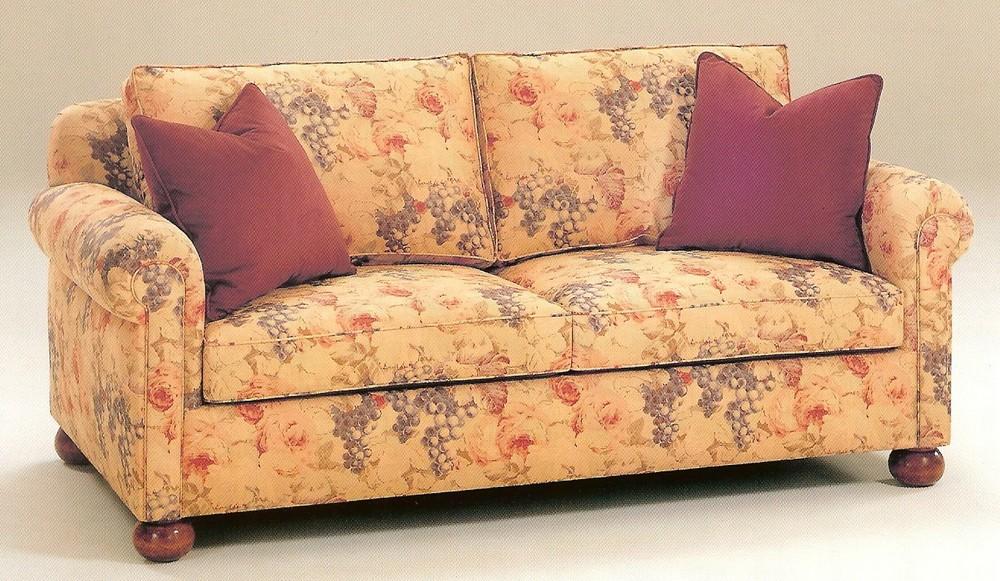 150 sofa