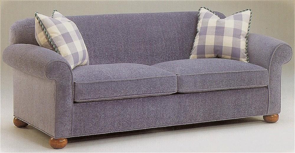 204 sofa