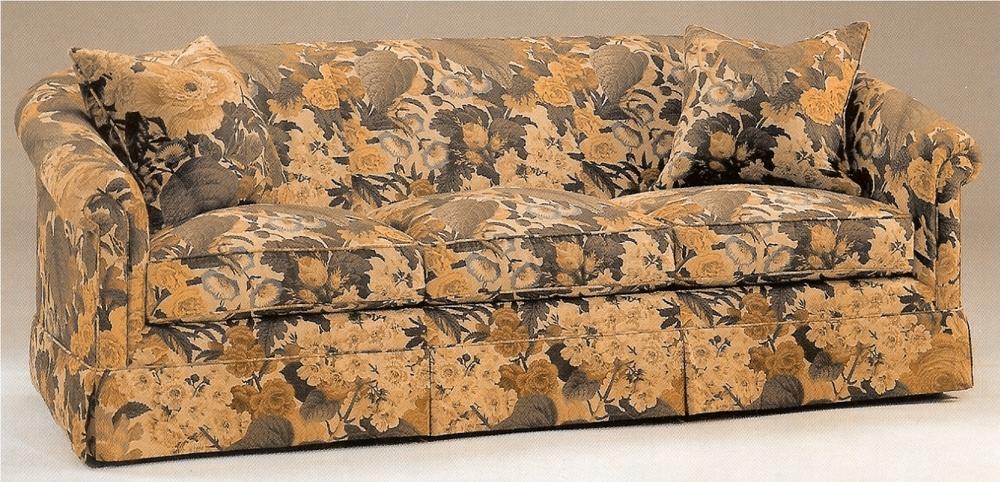 303 sofa