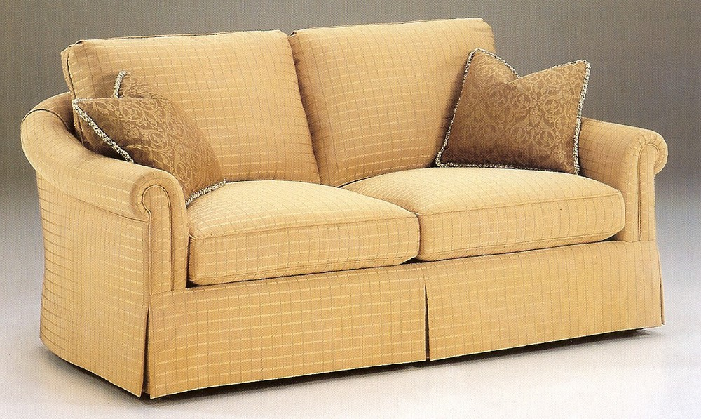 304 sofa