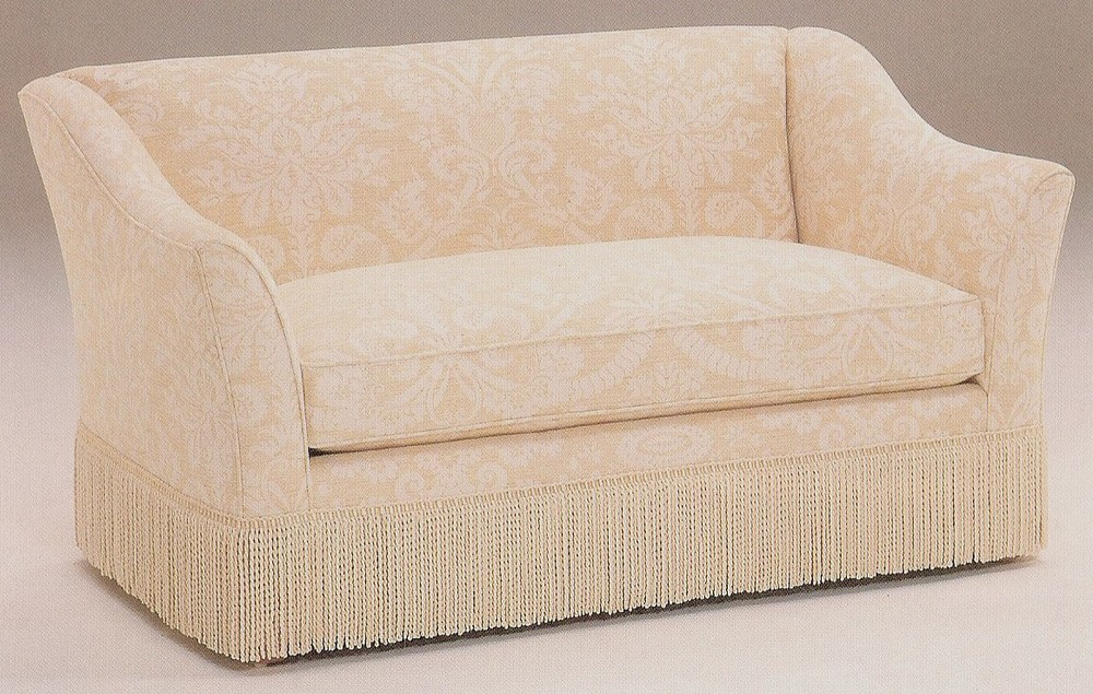 306 sofa