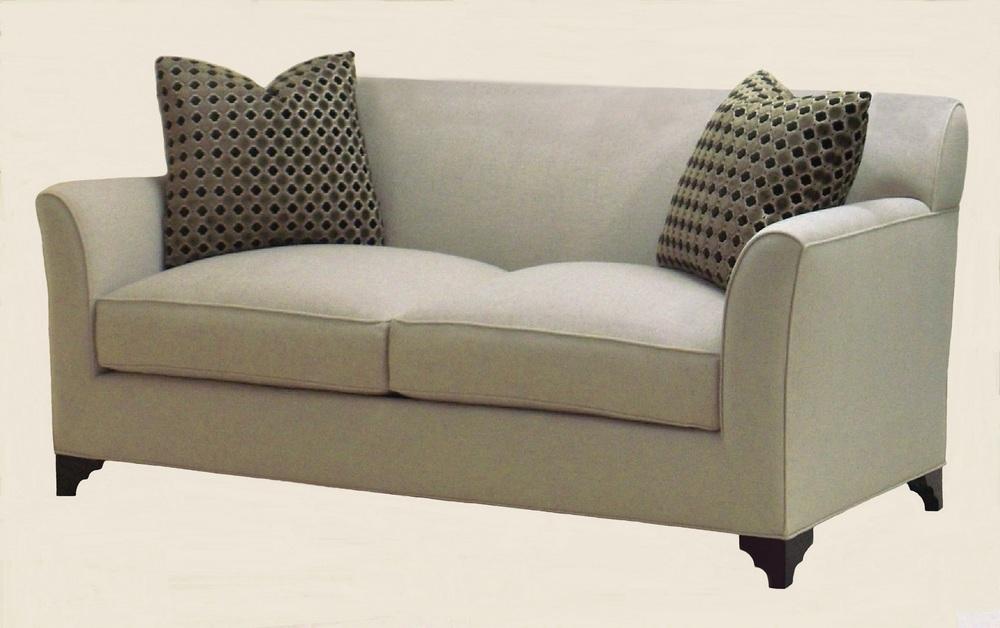 309 sofa