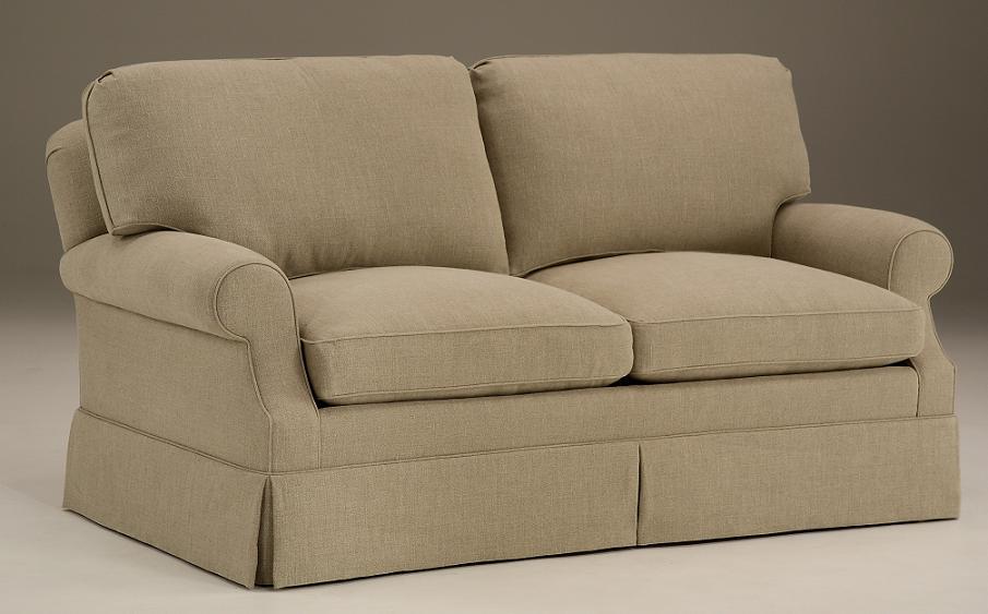 349 sofa