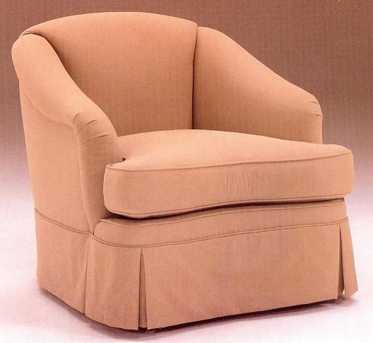 521 chair