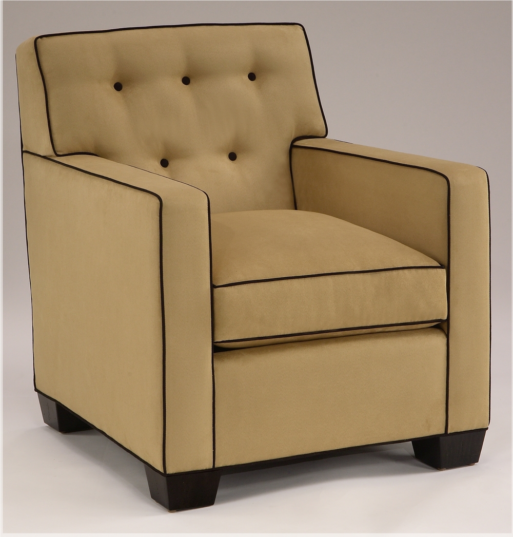 526 chair