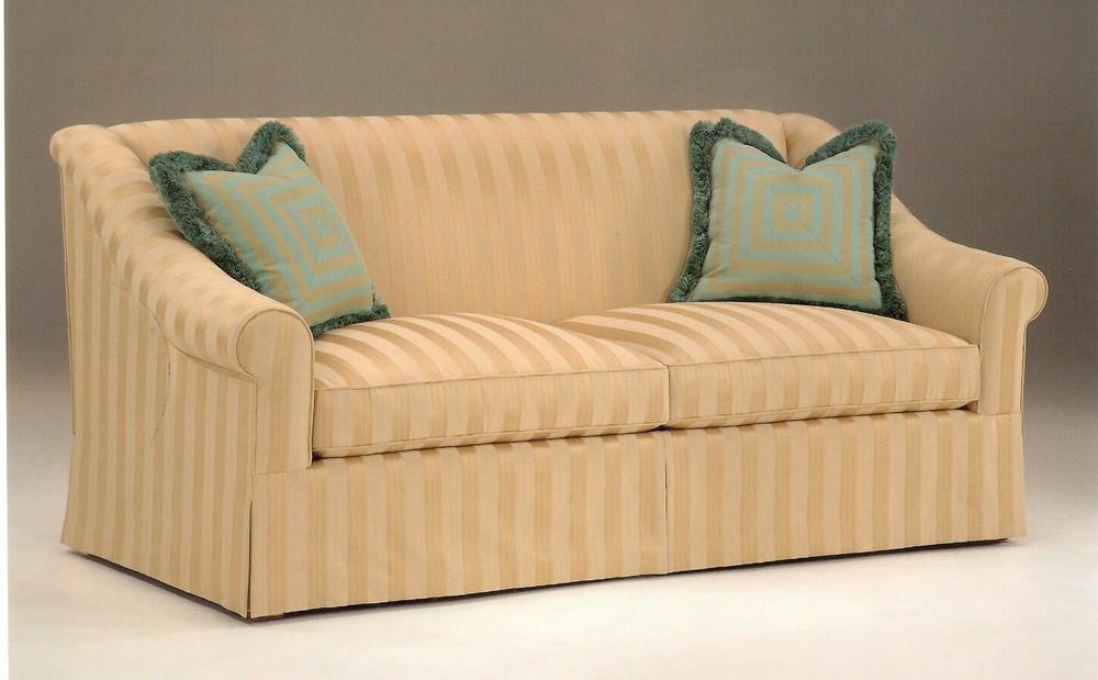 307 sofa
