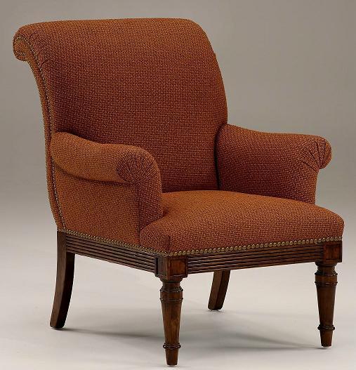 530 Chair