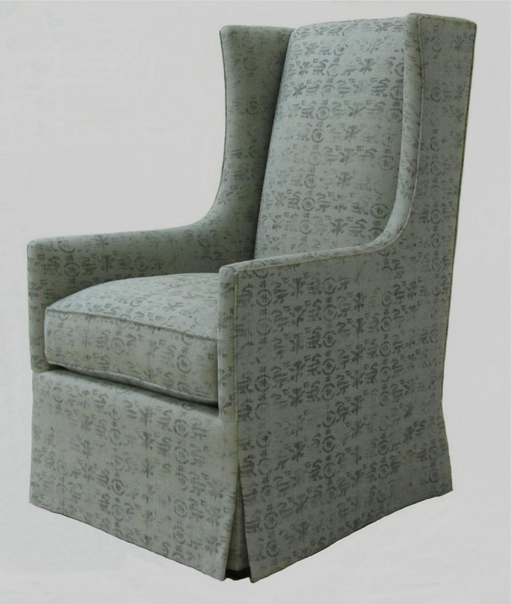 535 Chair
