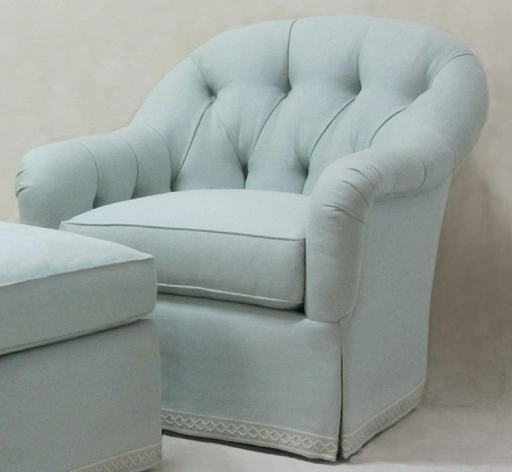 613 Chair