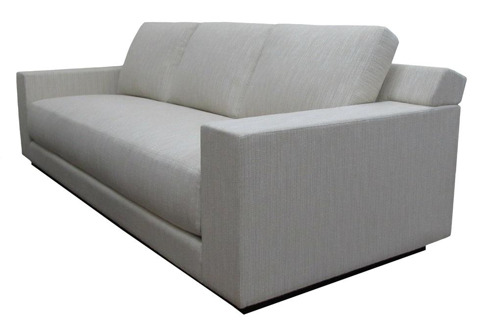 808 Sofa