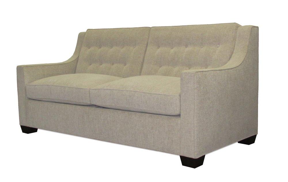 2001 Sofa