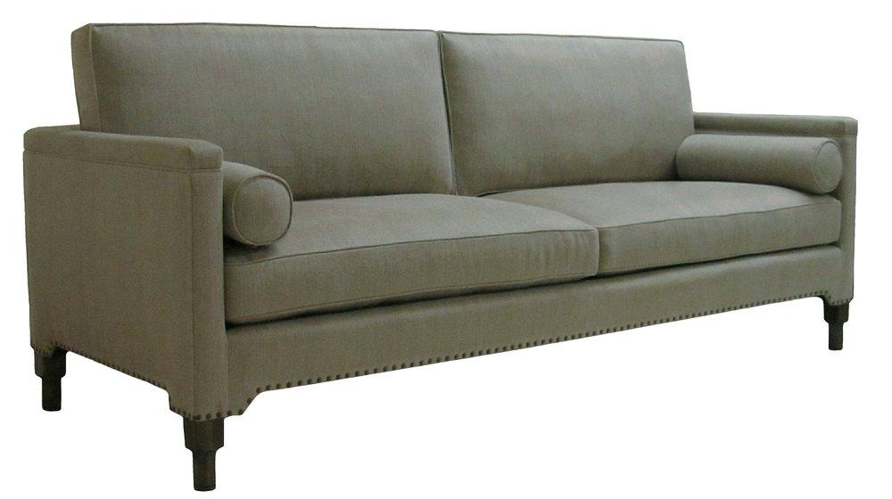 153 sofa