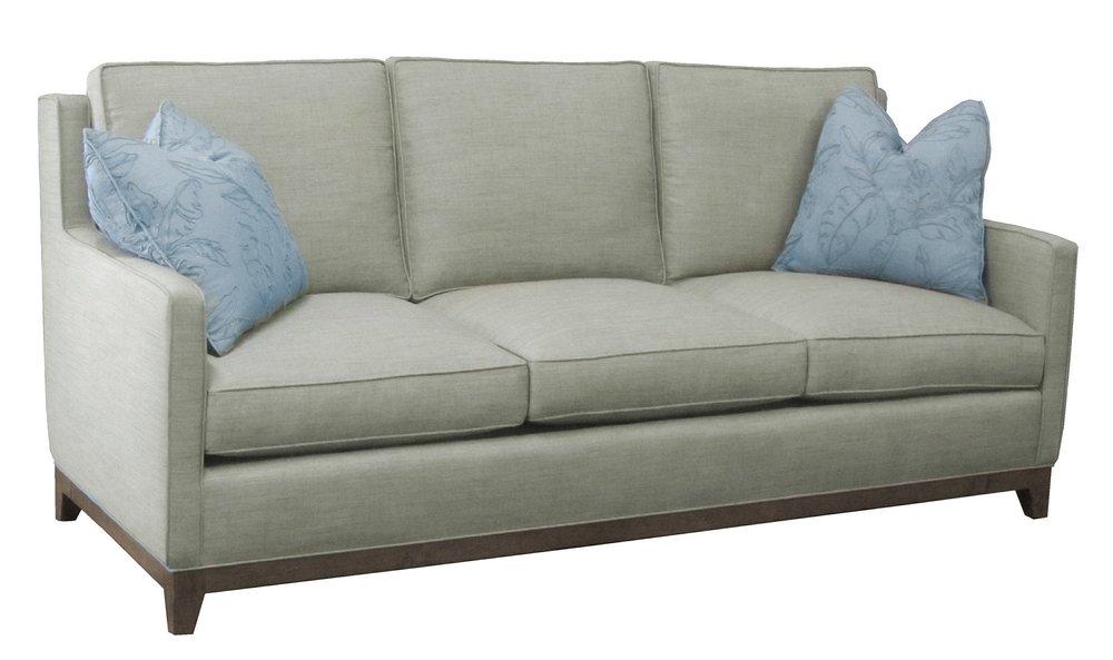 154 Sofa