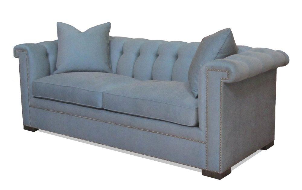 405 Sofa