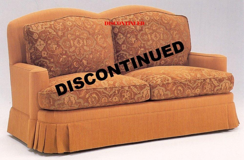 305 sofa