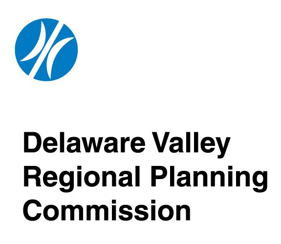 DVRPC logo_BOX.jpg