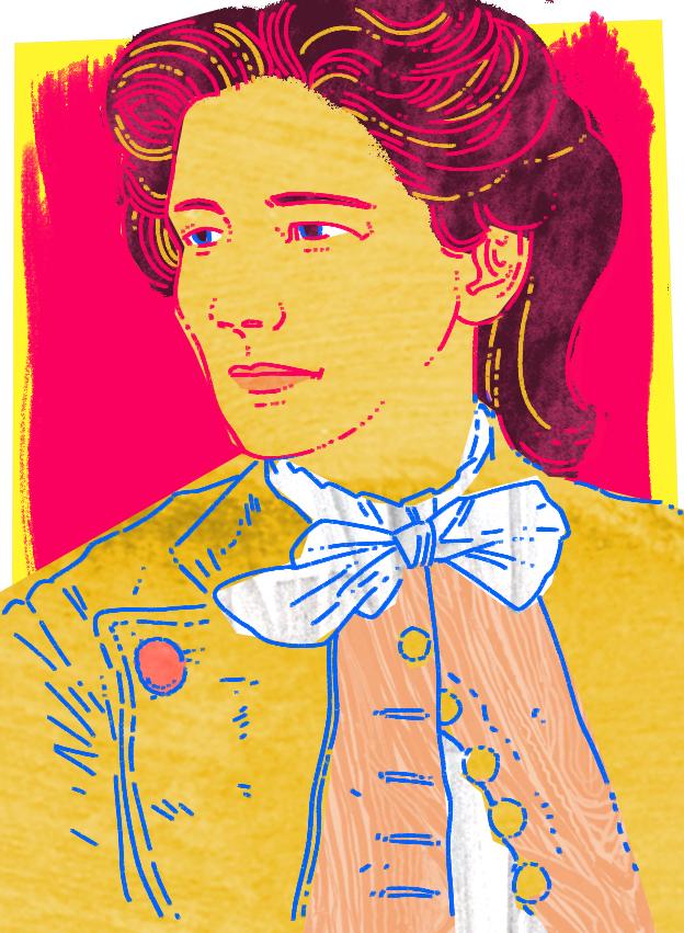 Victoria Woodhull.jpg