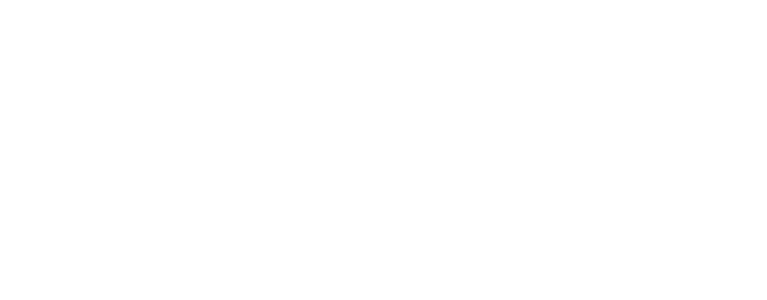 Samuel Jay Brown Music