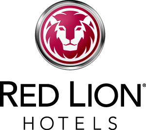Red-Lion-Hotel-Logo.jpg