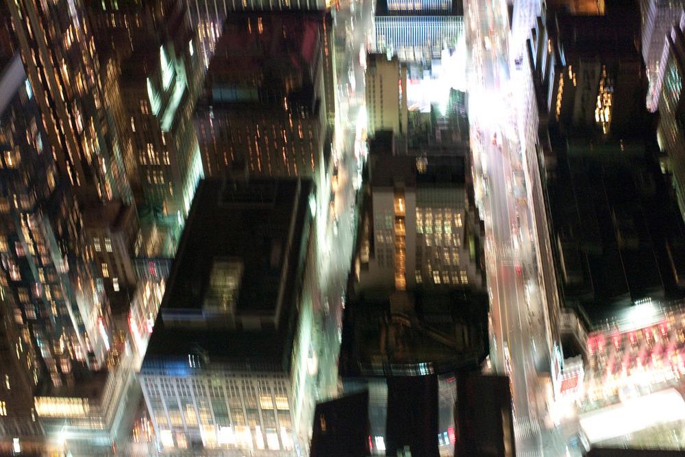 New York (NY) 2013