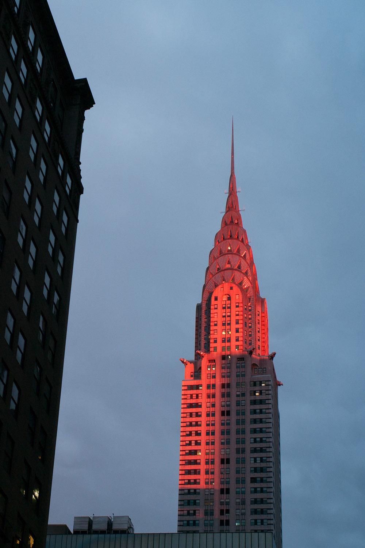 New York (NY) 2014