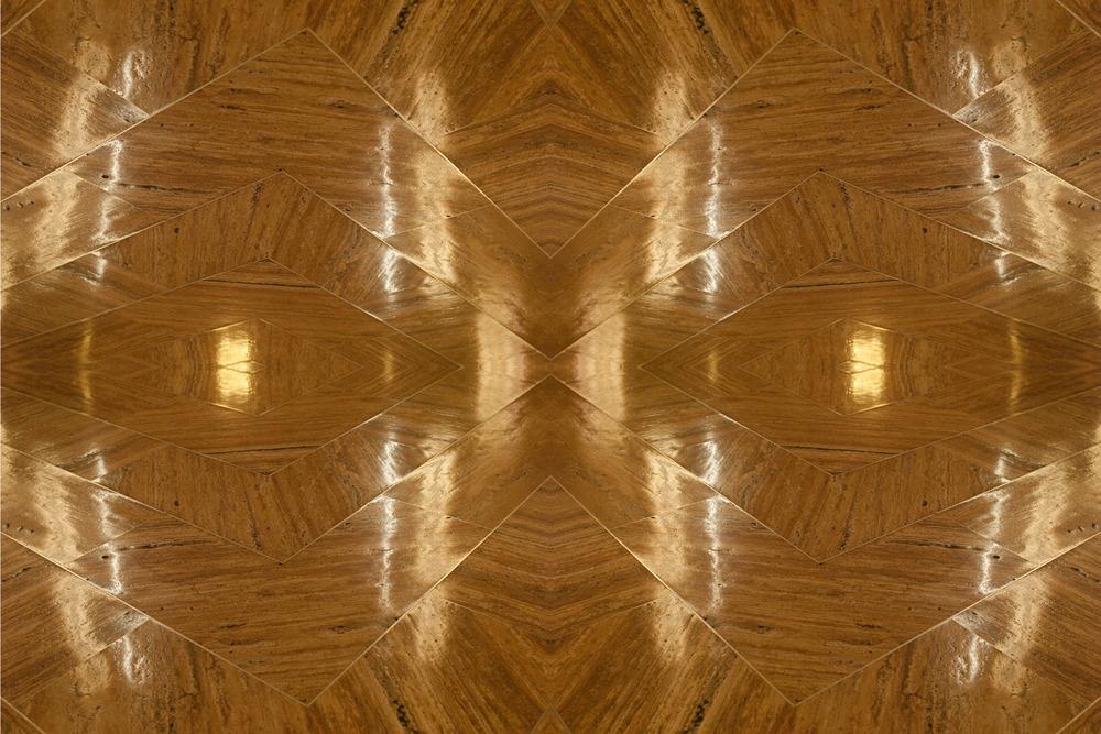 Iconic Floor